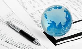קישורים לחברות ומידע על ההשקעה בפוליסות ביטוח חיים