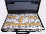 חיסכון סולידי, הכירו את A.D.R, החברה ששינתה את עולם ההשקעות